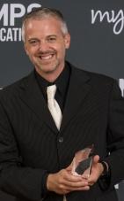 Tim Klabunde