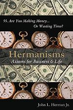 hermanisms